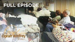 Inside the Lives of Hoarders   The Oprah Winfrey Show   Oprah Winfrey Network