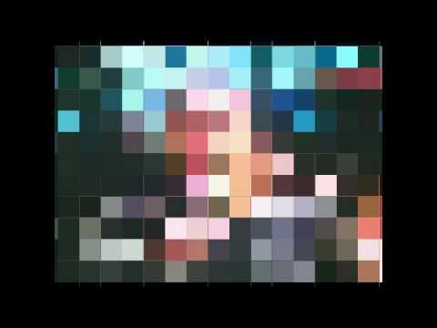 "LL SENTINEL  / CHARLIE CHANCE    "" JUICY FRUIT ""  REMIX 2010.wmv"