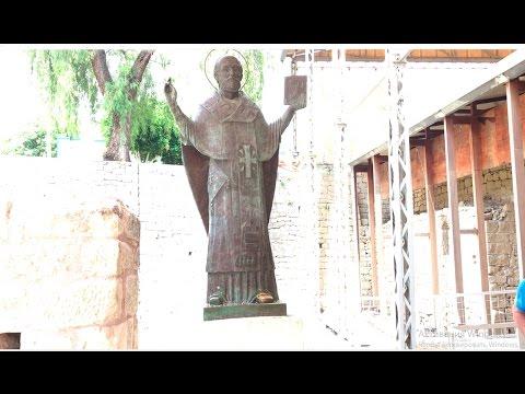 Адреса магазинов алло в белой церкви