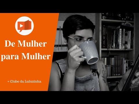 MULHER CRISTÃ E BEM SUCEDIDA | LIVROS E TEOLOGIA - A04E20