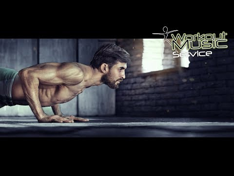 mp4 Fitness Training Motivation Music 2018, download Fitness Training Motivation Music 2018 video klip Fitness Training Motivation Music 2018