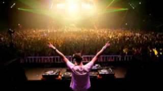DJ Tiesto ft Busta Rhymes C'mon (fast verson)