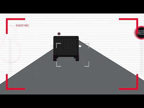 A video showing how ZonePro works.