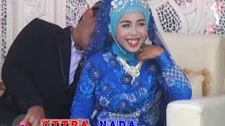 REBUTAN LANANG    CITRA NADA LIVE DESA LUWUNGGEDE - LARANGAN - BREBES