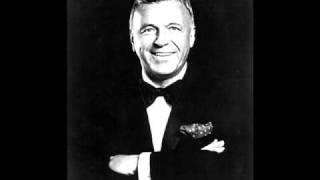 Frank Sinatra - Too Close For Comfort (Insane Quality) + LYRICS!