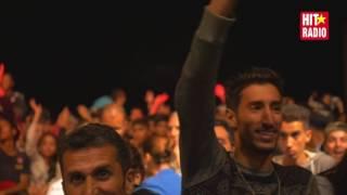 Extraits concert de Muslim à #MawazineAvecHITRADIO