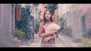 Video : China : Discover GuangZhou 广州 ...