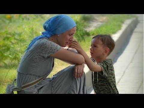 Одна из лучших и трогательных песен о маме , до слез ...Arti Saryan  &  ARTUR