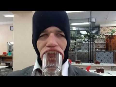 Мед центры лечения алкоголизма минска
