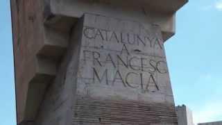 Plaça de Sant Josep, Barcelona