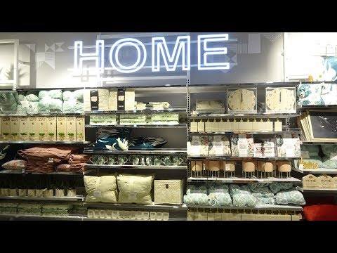 Primark Home January 2019