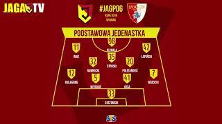 Film do artykułu: Jagiellonia Białystok....