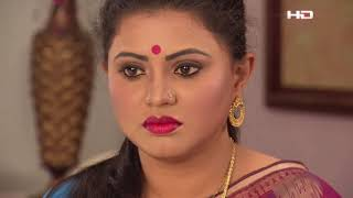 Bangla Natok | Tumi Acho Tai | EP 270 | তুমি আছো তাই | SATV | 2018