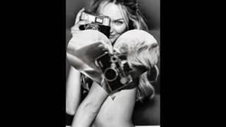 Sell my camera Miami / cash for cameras near me Miami 305 304 6076