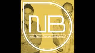 Skinnerbox - Sese (Original Mix)