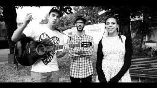 #25 The Skints   I Can't Take No More
