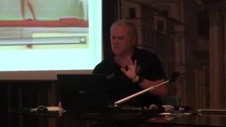 preview picture of video 'Simposio GAF - Lezione B - Pesaro 2013'