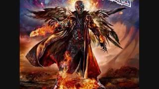 Judas Priest - Dragonaut [Lyrics in description]