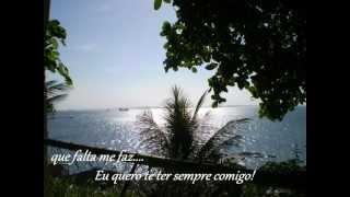 """""""Tormento D'amore"""" - Traduzida"""
