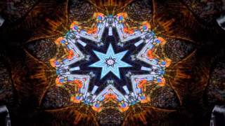 The Egyptian   Steve Kilbey   Narcosis + More