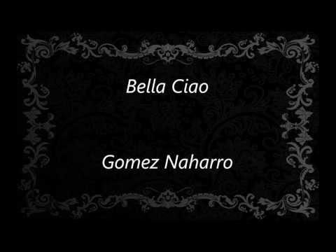 bella ciao - traduction française