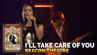Joe Bonamassa & Beth Hart - I'll Take Care Of You video