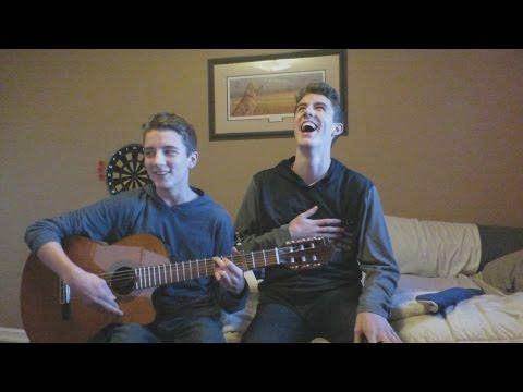 Never Be Alone chords & lyrics - Shawn Mendes