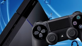How Sony