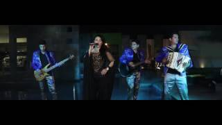 Amor Limosnero - Alicia Gil  (Video)