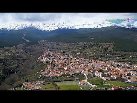 Lanteira. Granada