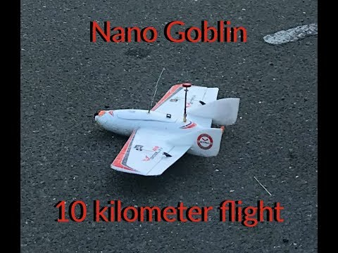nano-goblin-10km-flight--berkeley-to-concord-and-back