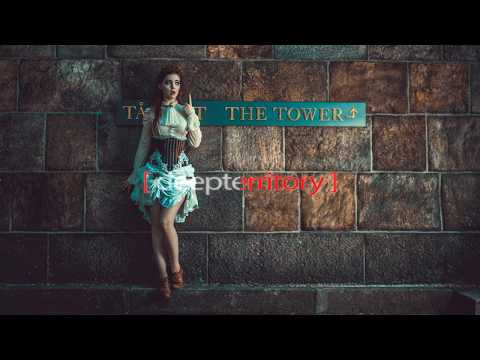 Jamie Woon Lady Luck Mad Morello Amp Igi Remix