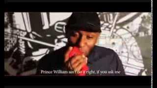 2Pac - Holla At Me Ft Biggie, Mos Def, Nas
