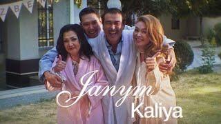 Kaliya - Janym