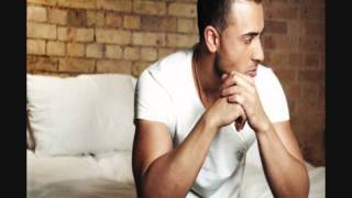 Jay Sean-Turn me on (R&B)