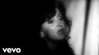 I Cant Make You Love Me Bonnie Raitt Video