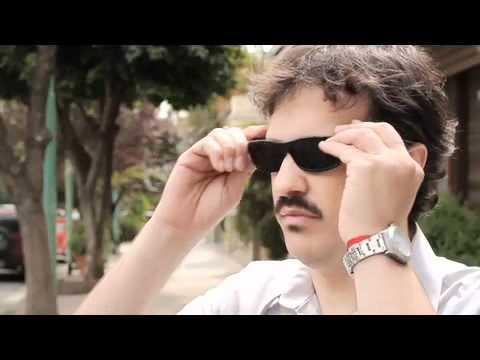 Ver vídeoSíndrome de Down: ''Visibilidad''