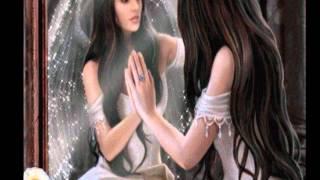 Video Arrebato de Nancy Amancio
