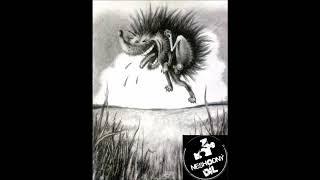 Video Neshodný Díl-Ježek