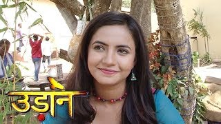 udaan serial full episode today - TH-Clip