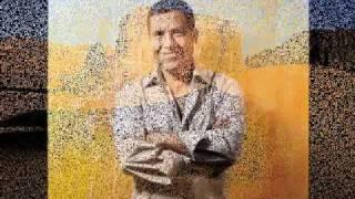 Khalouhoum - Cheb Mami اغنية راى روووووعة _الشاب مامى _خلوهم