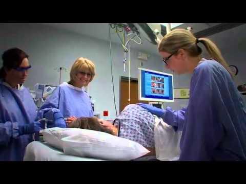 Hpv warts in urethra