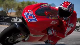 VideoImage1 MotoGP™19