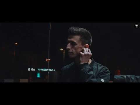DJ ALLEGRO - диджей на свадьбу Ровно, Львов, Киев, відео 1