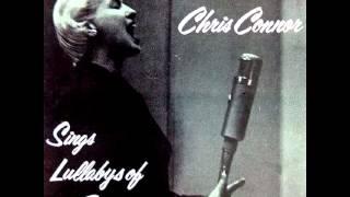 Chris Connor - Good Morning Heartache
