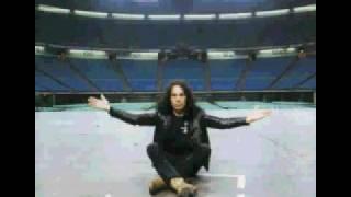 DIO Evilution Live 1998