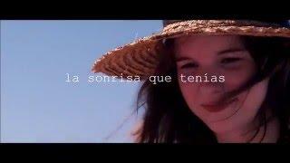 I Gave It All- Aquilo/ Subtitulada al español