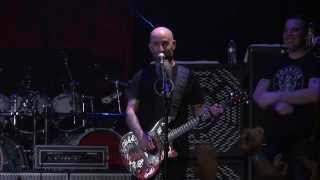 """METAL MASTERS 2014 - DREAM THEATER - """"A Change Of Seasons: The Crimson Sunrise"""" Live Cover"""