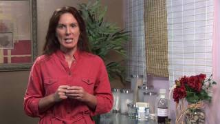Dieting : How to Use Apple Cider Vinegar for Weight Loss