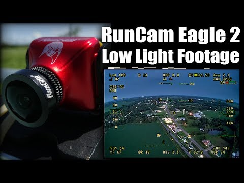runcam-eagle-2--low-light